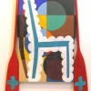 Untitled 1053, 2007/2008