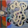 Untitled 1077, 2008