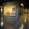 Signal/Drift 2276, 2012