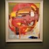 Signal/Drift 2272, 2012